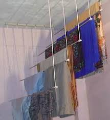 Cloth dying hangers in hyderabad