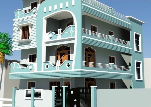 house painting work in hyderabad